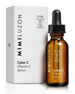 Cyber-C-Serum-30ml_-comp