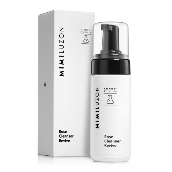 Rose-Cleanser-Revive-120ml_comp