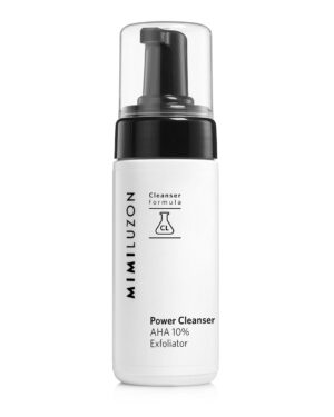 Power-Cleanser-AHA-10_product