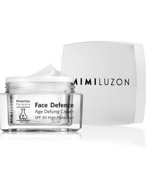 Age-Defence-Cream-Product