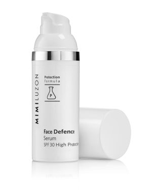 Face-Defence-Serum-Product