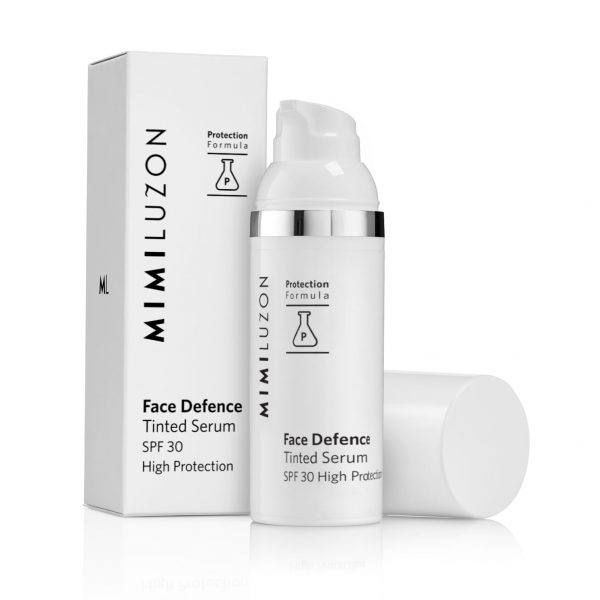 Face-Defence-Tinted-Serum-Comp