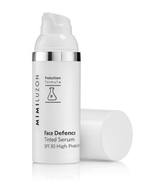 Face-Defence-Tinted-Serum-Product